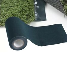 Artificial Grass Self Adhesive Strong Joining Tape Fixing Lawn Astro Turf  5m