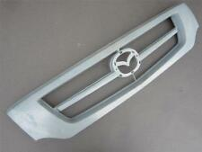 OEM 2001-2008 Mazda B2300 B3000 B4000 Front Grille Primed Ready to Paint