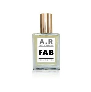 T FORD F.FABULOUS 30ml perfume spray **BEST QUALITY** Amazing Perfume