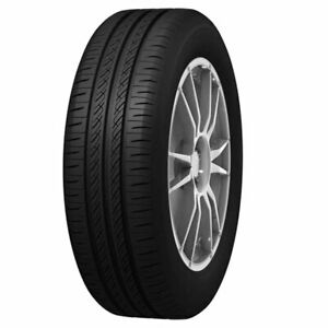 GOMME PNEUMATICI ESTIVE ECO-PIONNER 175/55 R15 77T INFINITY