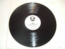 "Nomad ‎– With You-Disco 12"" 33 Giri Vinile Stampa USA 2000 Progressive House"