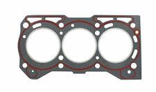 Ajusa 10071800 Head Gasket Fits Chevy/Geo/Suzuki 61 CID 1.0L 3 cyl Eng
