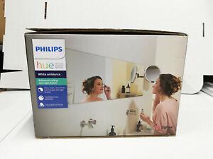 PHILIPS HUE Adore Bathroom ceiling spot light