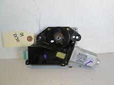 1999-2003 LEXUS RX300 Sunroof Motor ENGINE OVERHEAD MOON ROOF SUN OEM