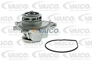 Mechanical Water Pump Fits BUICK CHEVROLET HOLDEN OPEL VAUXHALL 1998-
