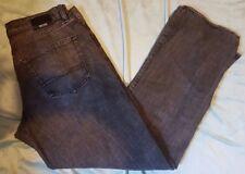 Hugo BOSS Man's Jeans Taglia: W 34 L 32 ottime condizioni