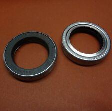 Twelve New Mercury Mercruiser Quicksilver Oem Part # 26-70081 Seals