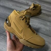 NIKE AIR ZOOM GENERATION ASG QS SIZE UK7.5/US8.5/EUR42 AQ0110-700