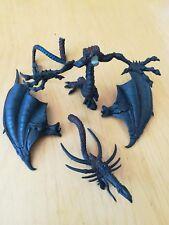 Warhammer Wood Elf Dragon Citadel