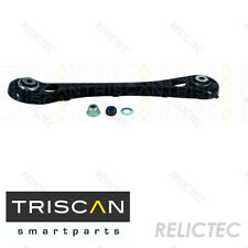 Rear Wishbone Track Control Arm Audi Seat:A4,EXEO 8E0501529F 8E0501529G