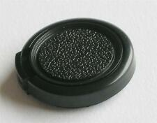 KOOD PLASTIC CLIP ON LENS CAP FOR 30MM AND 30.5MM LENSES UNIVERSAL GENERIC CAP