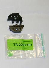 Crimpzange Einsatz TA 0000 141 Amphenol,Crimpingtool,Crimpeinsätze,AWG 16 - 14