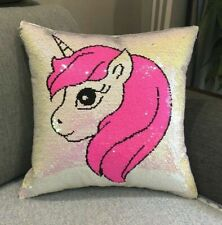 Unbranded Pink Cushion Covers Decorative Cushions