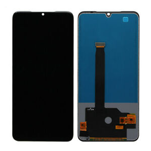 """For Xiaomi Mi 9 / Mi 9 Pro 6.39"""" TFT LCD Display Touch Screen Digitizer Assembly"""