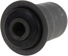 Radius Arm Bushing Chassis-RWD Front Centric 602.61170