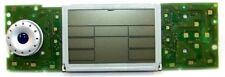 BLAUPUNKT LCD DISPLAY Platine Ersatzteil 8638204086 Sparepart