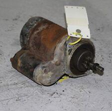 Anlasser VW Käfer Bosch 1.3 29kW Starter 311911023B 0001211012 013 12V
