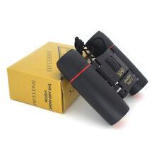 Binoculars 30 x 60 Zoom Outdoor Travel Folding