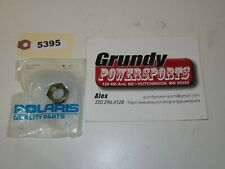 Polaris - New Oem Nut Flywheel - 3083093