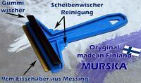 MURSKA 575 Eiskratzer Eisschaber die Beste fur BMW AUDI MERCEDES VW OPEL FORD