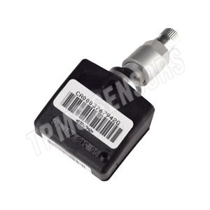 TPMS Tyre Pressure Sensor 543002 Citroen C5 2000-2004
