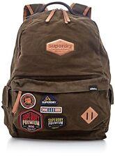 Accessoires sacs à dos en 100% coton pour garçon de 2 à 16 ans
