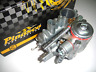 25294907 Pinasco Carburateur Racing Mix si 24.24 R Piaggio Vespa Px 125 150 200