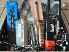 Beautypaket *NEU* 10 Teile