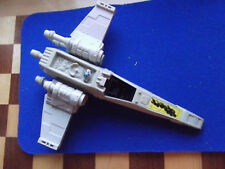 X Wing Xwing Star Wars Micro Collection ORIGINAL 1982