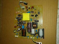 """Nec 15"""" L154F0 1521Nen1P Power Supply Board Unit"""