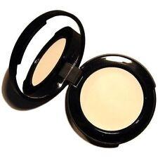 Benefit Eye Shadow Primer