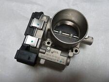 Drosselklappe Regelklappe Audi Seat Skoda VW 1.2 TSI 1.4 03F133062 CBZA / CBZB