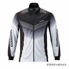 Men's Sport T-Shirt Hot Fishing Long-Sleeve Quick-Drying Breathable Clothing