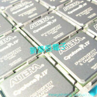 Xc6slx75 2csg484i Xilinx Ic Fpga 328 I O 484csbga New Qty 1pcs Ebay