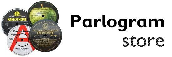 parlogram*store
