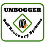 Unbogger Machinery And Equipment