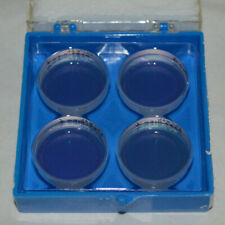 "QTY (4) VLOC 1"" Laser Mirrors"
