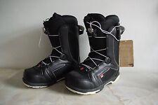 Head galore femme boots de snowboard-taille 39.5