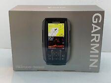 Garmin STRIKER Plus 4CV w/CV-20TM Transducer [010-01871-00] new FISH FINDER