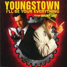 Ill Be Your Everything - YOUNGSTOWN