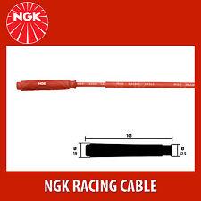 Ngk Motocicleta Racing Cable Motocicleta Alambre Cr1 (8035)