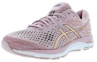 ASICS WOMEN'S GEL-CUMULUS 21 LIGHTWEIGHT RUNNING SHOES
