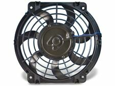 For 1991-2002 Saturn SL Engine Cooling Fan 23979WY 1992 1993 1994 1995 1996 1997