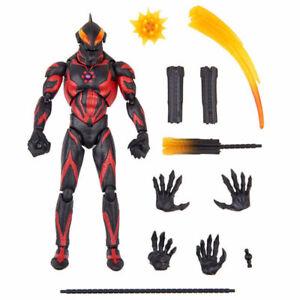 Ultraman Belial ACT2.0 S.H. Figuarts PVC Action Figure Model 16cm Boxed Toy Gift