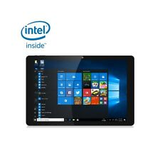 "Chuwi Hi13 64GB Intel Apollo Lake Celeron N3450 Quad Core 13.5"" Win 10 Tablet PC"
