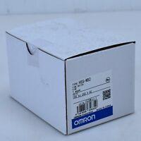 Omron Ze Na2 2s Zena22s New In Box Ebay