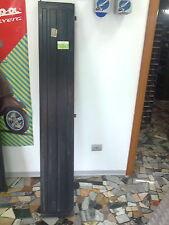 SPONDA LATERALE CASSONE CORTA 1768 X 1413 ( cm 183 lung.x cm 30 altezza) APE 703