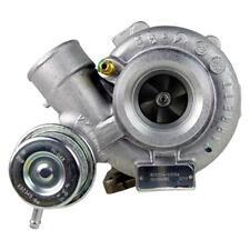 Garrett Turbo CHARGER GT1752 FOR Saab B205E 2.0L DOHC TURBO 9-3 9-51999-2003