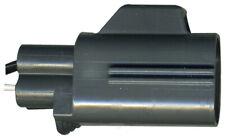 Oxygen Sensor-Natural NGK 25619