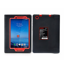 Launch X431 V 8inch Tablet Wifi/Bluetooth Full System Diagnostic Tool X-431 V